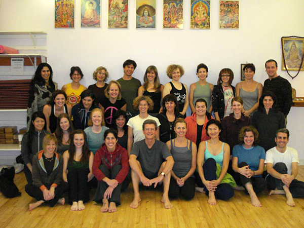 The Chicago Yoga Center Since 1984 Hatha Iyengar Ashtanga Yin Yoga